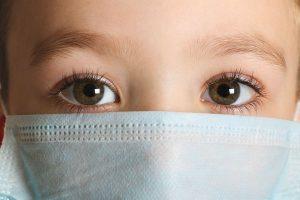 России угрожает эпидемия опасной болезни, которая вызывает паралич