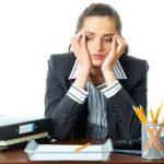 Ученые опровергли ретровирусную природу хронической усталости