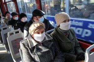Смертельный вирус гриппа, против которого бессильны вакцины