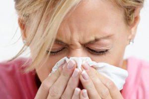 Ошибки в диагностике и лечении инфекционной патологии
