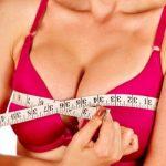 У курящих женщин после увеличения груди могут отвалиться соски
