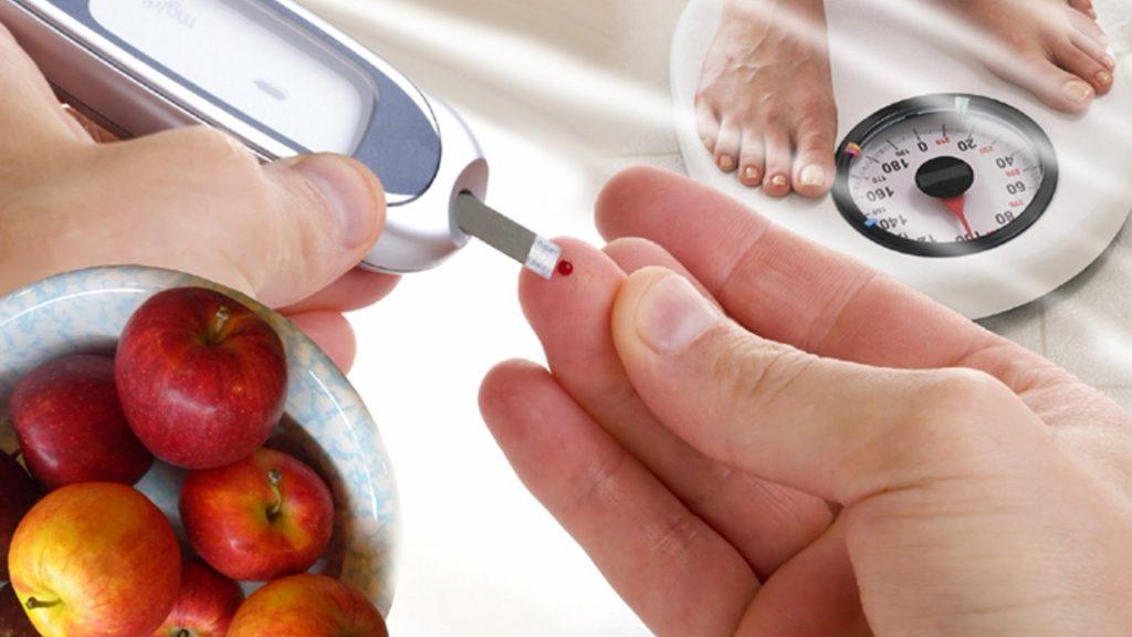 Прием антибиотиков связан с риском диабета