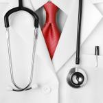Медикаментозное лечение рожистого воспаления
