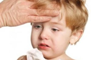 Менингит, симптомы и признаки менингита у детей