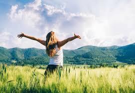 Как жить дольше: здоровый образ жизни уже не актуален?
