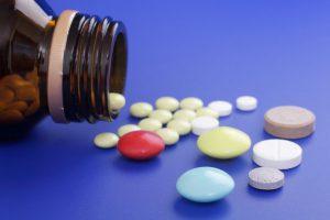 В Японии создали лекарство, способное победить любой вирус гриппа