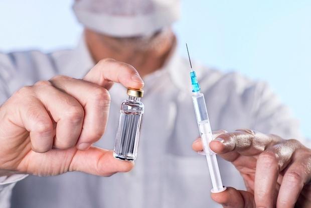 Виды противокоревых вакцин