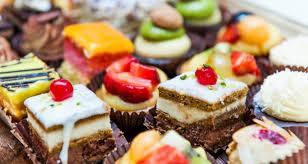 Почему возникает тяга к сладкому и как ее успокоить?