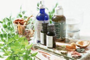 Блефарит – лечение народными средствами