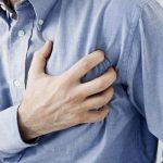 После инфекций люди чаще сталкиваются с инфарктами