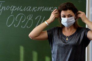 Какое оружие выбрать против гриппа
