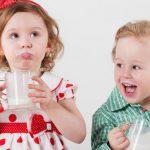 Можно ли пить холодные напитки при ОРВИ