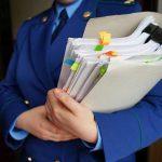 В Адыгее уволены трое сотрудников детсада, в котором выявлена кишечная инфекция