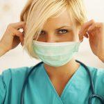 Весенняя волна гриппа и ОРВИ отправила школьников по домам