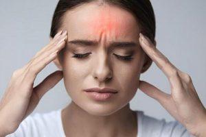 Новое лекарство от мигрени помогает самым безнадежным