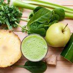 Съесть и похудеть? Правда и мифы о продуктах-жиросжигателях