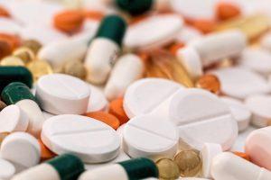 Опасное самолечение: когда нельзя принимать антибиотики