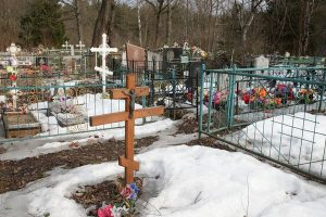 Минздрав рассказал, как умирают россияне