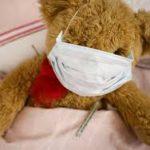 В Калининградской области снизилась заболеваемость гриппом и ОРВИ