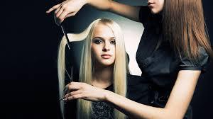 Как оставаться в безопасности от инфекций в парикмахерской