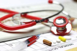 В Уфе выявлено 5 детей с диагнозом ВИЧ