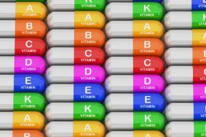 Витамины признали бесполезными: ученые нашли доказательства