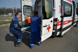 Кишечная инфекция привела к госпитализации 53 детей в Свердловской области