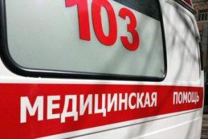 В Крыму уже во втором детском лагере вспыхнула инфекция