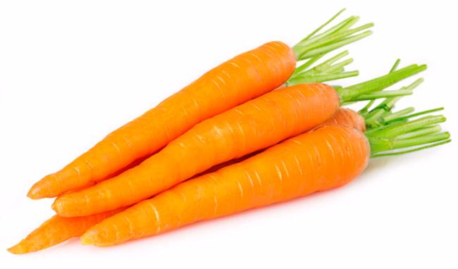 Топ-5 самых полезных овощей, которые стоит есть летом