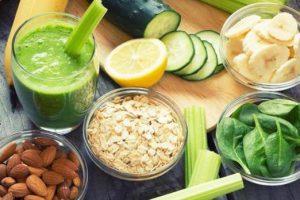 Простые секреты приготовления пищи для здорового питания