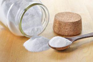 Пищевая сода и ее неожиданные свойства: чем она может помочь в здоровье человека