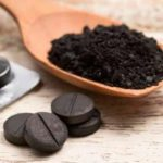 Названы четыре основные причины опасности активированного угля