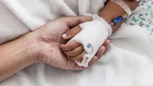 В Акмолинской области летальных случаев от менингококковой инфекции не зарегистрировано