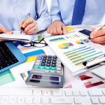 Аутсорсинг бухгалтерских услуг - создание конкурентных преимуществ для малого бизнеса