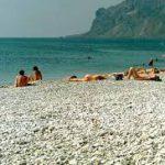 Опасная инфекция в воде: запрещено купаться на 114 пляжах Украины