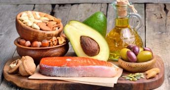 Лучший фрукт для укрепления иммунитета