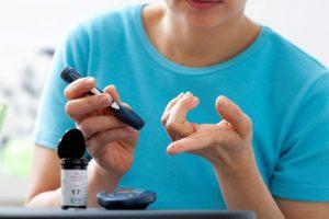 4 совета, которые позволят избежать появления диабета второго типа