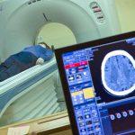 Модифицированный вирус помог вылечить опухоль мозга