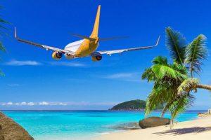 Собираемся в отпуск. Как пережить акклиматизацию и не испортить себе отдых
