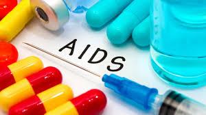 Вологодчина вымирает от СПИДА: Прирост ВИЧ-инфицированных в регионе набирает угрожающий темп