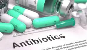 Выяснилась опасность популярных антибиотиков