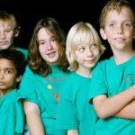 Приводят ли прививки к аутизму