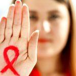 В Краматорске теперь есть поддержка для ВИЧ-позитивных женщин