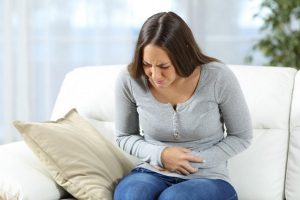 Жара спровоцировала рост кишечных инфекций
