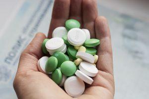 Поставок нет: у ВИЧ-инфицированных челябинцев возникли проблемы с лекарствами