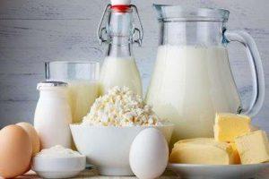 Врачи рассказали о пользе молока для здоровья
