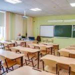 В Екатеринбурге на спортивных сборах массово отравились дети
