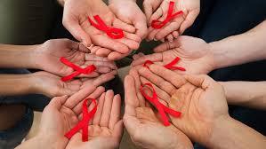 Четверть ВИЧ-инфицированных россиян почти не заразны