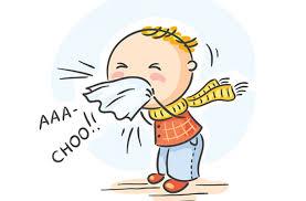 Инструкция БНК: как пережить осень и не заболеть гриппом