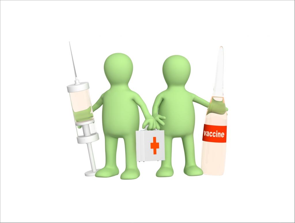 Эффективнее аналогов: создано революционное лекарство от гриппа